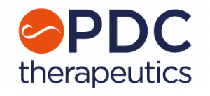 PDC Therapeutics
