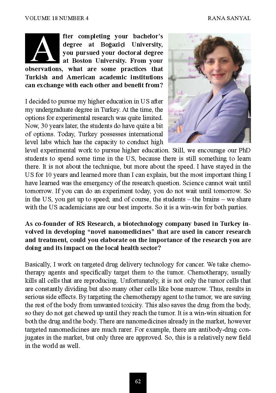 Interview with Rana Sanyal_ The Future of Nanomedicines_Page_2